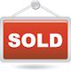 sitting-tenants-sold-sign