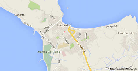llandudno-properties-with-sitting-tenants