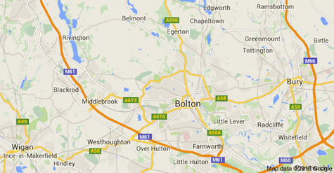 Bolton-properties-with-sitting-tenants