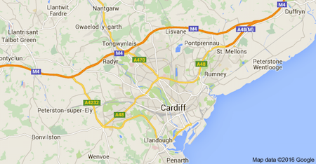 cardiff-house-sitting-tenants-for-sale