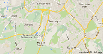 chessington-kt9-house-with-sitting-tenant-for-sale