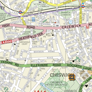 chiswick-london-w4-house-with-sitting-tenants-for-sale