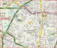 clapham-sw4-house-with-sitting-tenant-for-sale