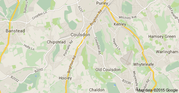 coulsdon-house-with-sitting-tenants-for-sale