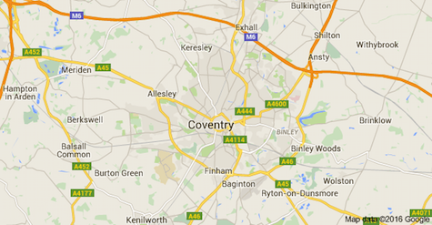 Coventry-properties-with-sitting-tenants