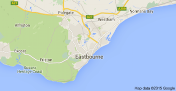 eastbourne-house-for-sale-with-sitting-tenants