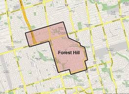 forest-hill-se23-house-with-sitting-tenants-for-sle