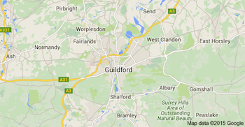 guildford-surrey-house-for-sale-with-sitting-tenants