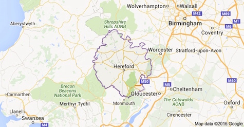 Herefordshire-properties-with-sitting-tenants