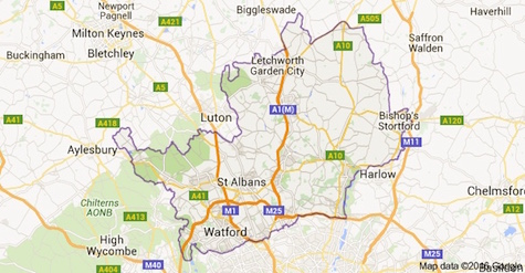 Hertfordshire-properties-with-sitting-tenants
