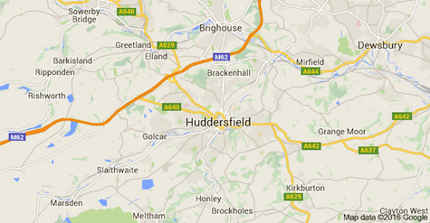Huddersfield-properties-with-sitting-tenants