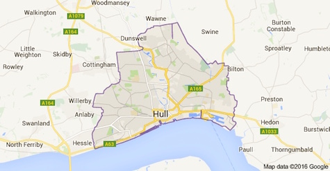 Hull-properties-with-sitting-tenants