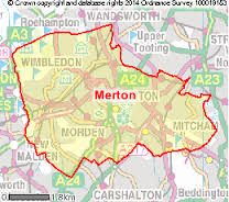 merton-park-house-with-sitting-tenants