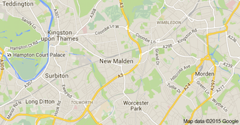 new-malden-kt3-house-with-sitting-tenant-for-sale