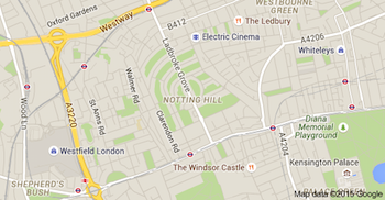 notting-hill-flat-with-sitting-tenant-for-sale