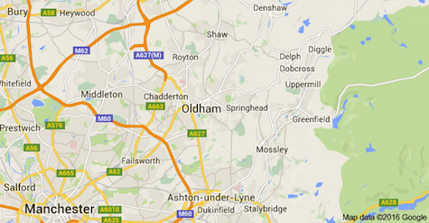 Oldham-properties-with-sitting-tenants