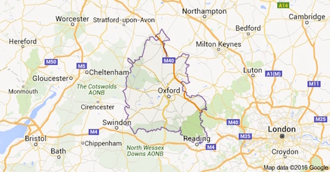 Oxfordshire-properties-with-sitting-tenants