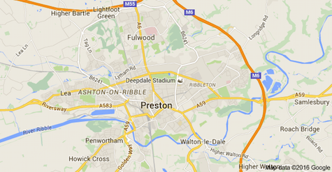 Preston-properties-with-sitting-tenants