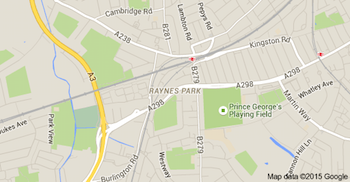 raynes-park-flat-with-sitting-tenant