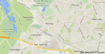 ruislip-ha4-house-with-sitting-tenant-for-sale