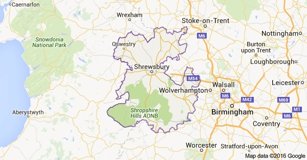 Shropshire-properties-with-sitting-tenants