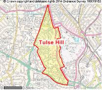 tulse-hill-house-with-sitting-tenants