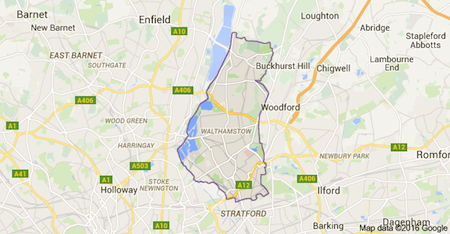 waltham-forest-e10-house-with-sitting-tenant-for-sale
