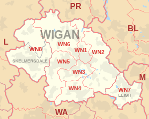 Wigan-properties-with-sitting-tenants