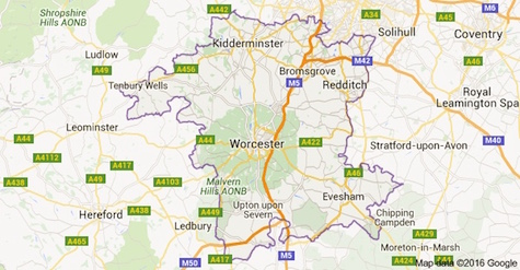 Worcestershire-properties-with-sitting-tenants